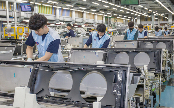 Vietnamese family businesses optimism about growth prospects: PwC