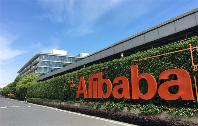 Alibaba.com to inject new energy to Vietnamese SMEs in digitalisation